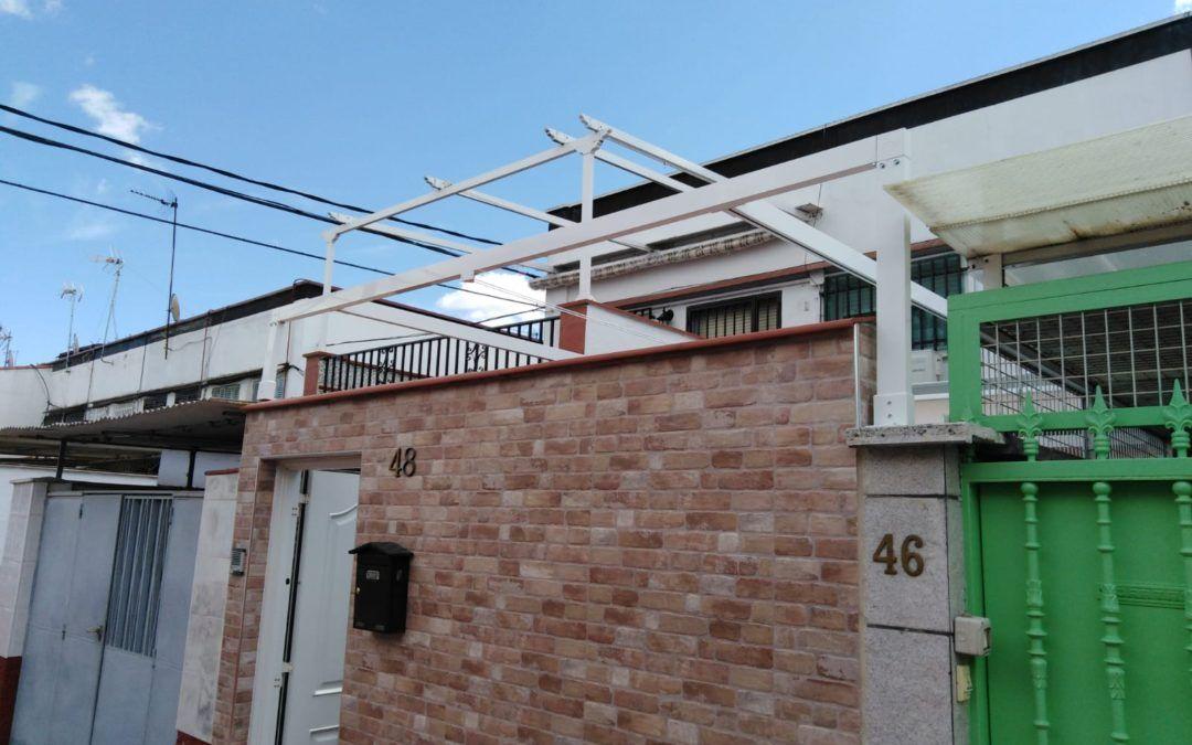 Hipertoldos en Carabanchel – Ofertas 2019